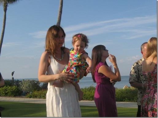 sam,s wedding 096