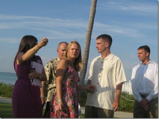 sam,s wedding 103