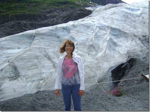 July 2011 222
