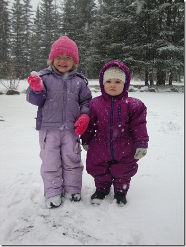 Winter '11-'12 007