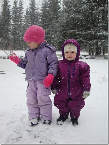 Winter '11-'12 008