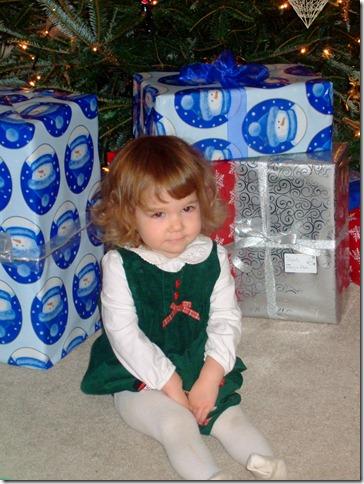 Christmas 2011 030