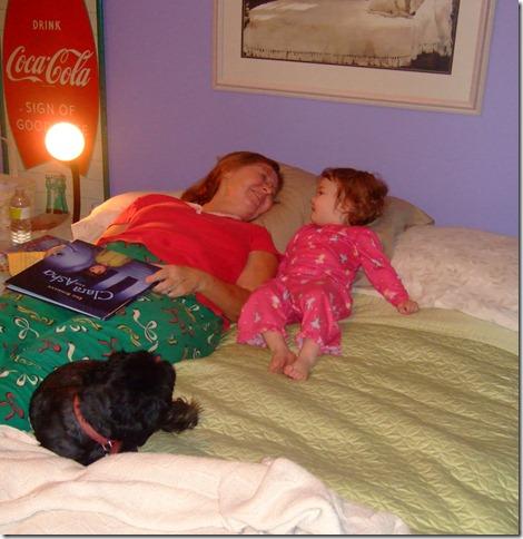 Christmas 2011 073