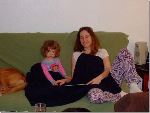 December 2011 003