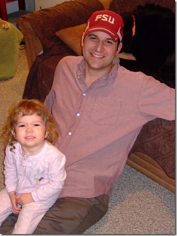 December 2011 005